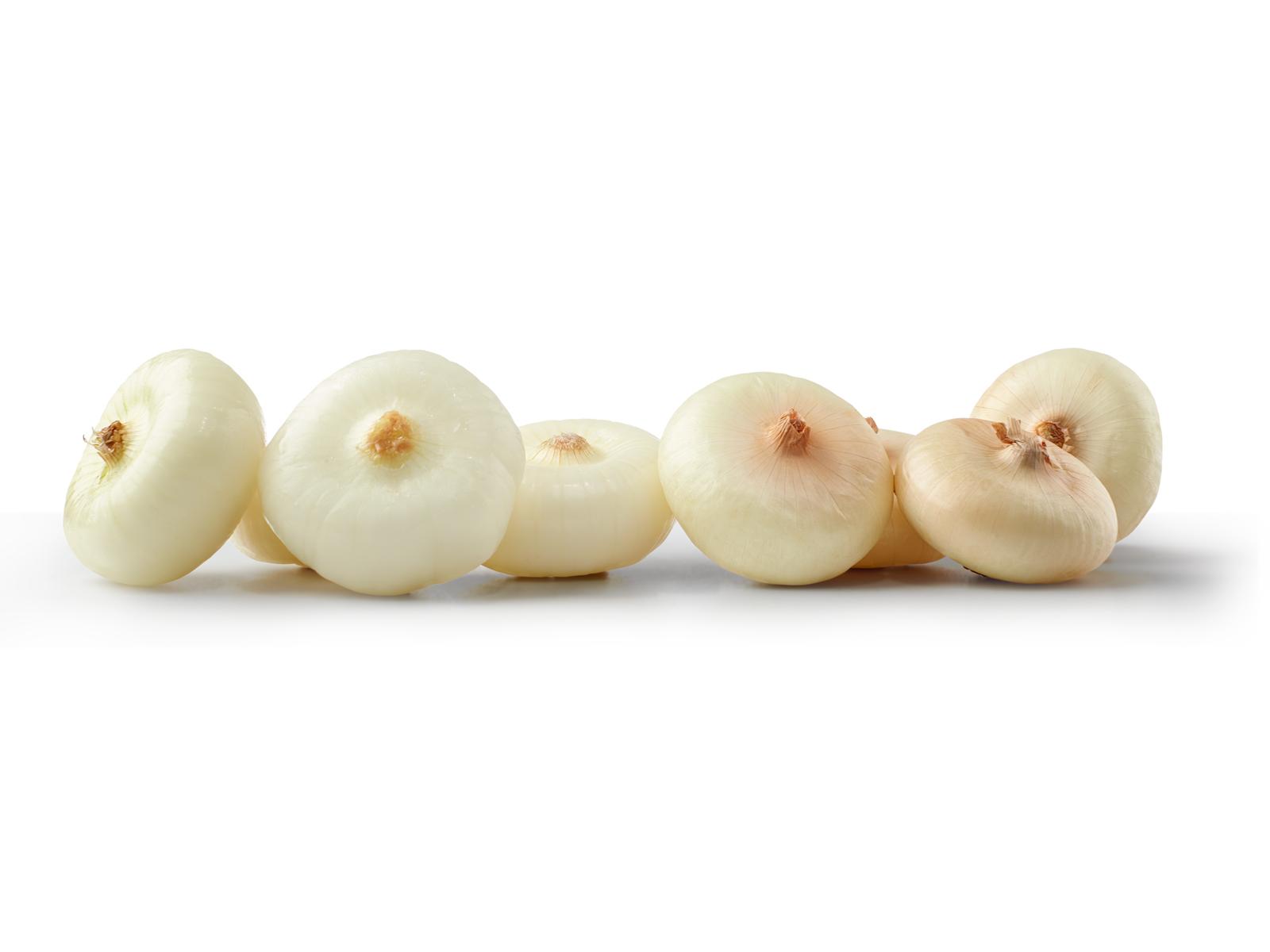 Cipolline Borettane dell'Emilia